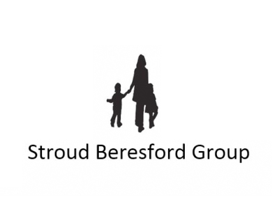 Stroud Beresford Group - Women's Refuge