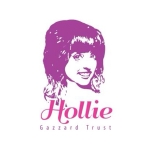 hollie-gazzard